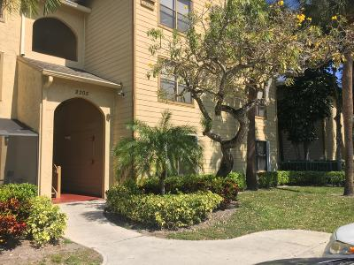 Rental For Rent: 2305 Congress Avenue #18