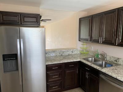 Coral Springs Condo For Sale: 2850 Forest Hills Boulevard #208