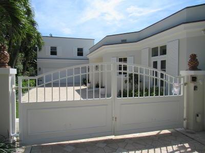 Palm Beach Rental For Rent: 150 Algoma Road