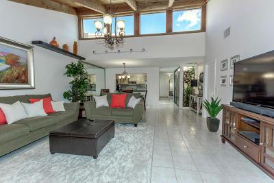 Boynton Beach Single Family Home For Sale: 5308 Stonybrook Lane