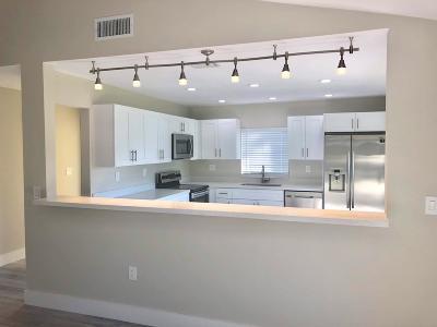 Delray Beach Single Family Home For Sale: 534 SW 28th Avenue