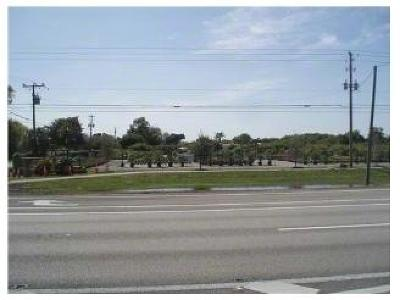 Delray Beach Residential Lots & Land For Sale: 10069 La Reina Road