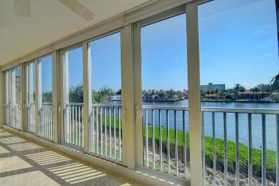 Harbourside, Harbourside I, Harbourside I, Ii & I, Harbourside I, Ii & Iii Condo For Sale: 1 Harbourside Drive Drive #2309