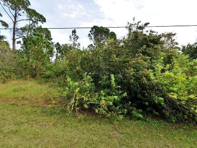 Residential Lots & Land For Sale: 761 NW Selvitz Road