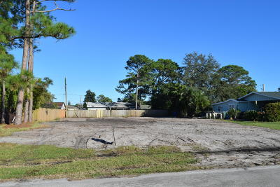 Residential Lots & Land For Sale: 655 SW Curry Street