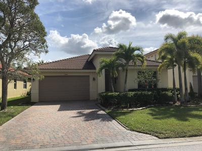 Stuart FL Rental For Rent: $2,400