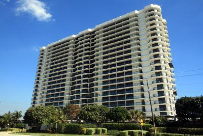 Marbella, Marbella Condo, Marbella Woods Rental For Rent