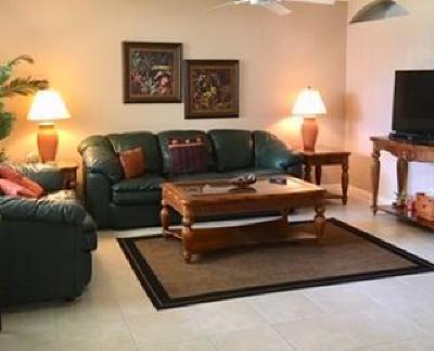 Delray Beach Condo For Sale: 637 Burgundy