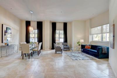 West Palm Beach Condo For Sale: 403 S Sapodilla Avenue #104