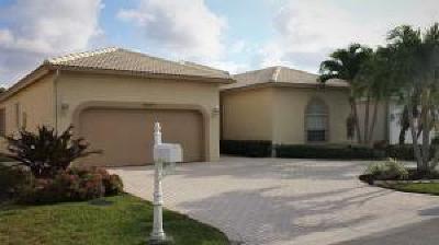 Parkland Rental Contingent: 5977 NW 73 Court
