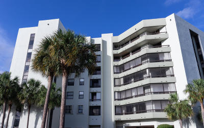 Boca Raton FL Rental For Rent: $1,695