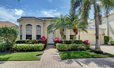 Boca Raton Single Family Home For Sale: 4276 NW 61st Lane