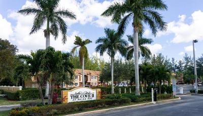 West Palm Beach Condo For Sale: 3770 Jog Road #204