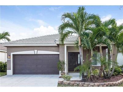 Deerfield Beach FL Rental For Rent: $2,630