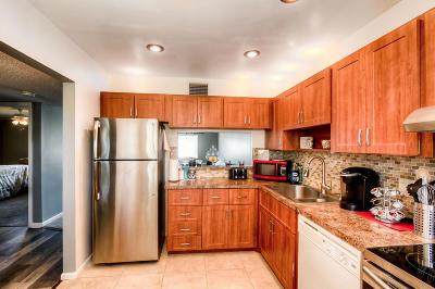 Delray Beach Condo For Sale: 3011 W Linton Boulevard #211d