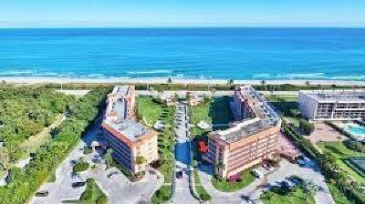 Boca Raton FL Rental For Rent: $2,149