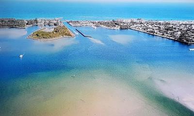Boynton Beach Condo For Sale: 2424 Federal Highway #302
