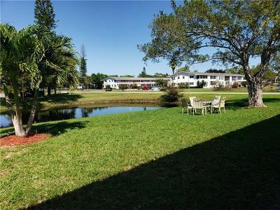 Deerfield Beach Condo For Sale: 139 Prescott G
