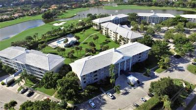 West Palm Beach Condo For Sale: 2601 Village Boulevard #403