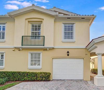 Palm Beach Gardens FL Condo For Sale: $349,900