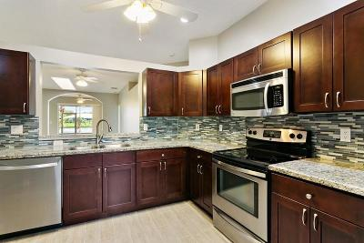 Boynton Beach Single Family Home For Sale: 10565 Royal Caribbean Circle