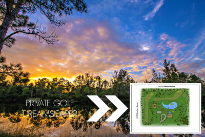 West Palm Beach Residential Lots & Land For Sale: 14721 125th Avenue