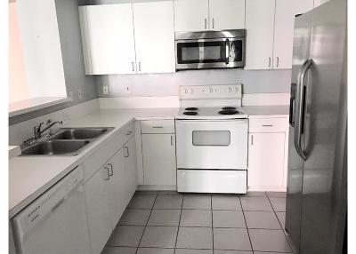 West Palm Beach Condo For Sale: 720 S Sapodilla Avenue #210