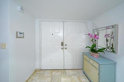 Boca Raton Condo For Sale: 7370 Orangewood Lane #301