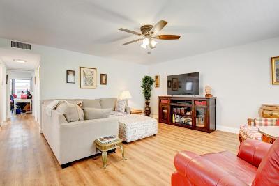 Delray Beach Condo For Sale: 15090 Ashland Place #179