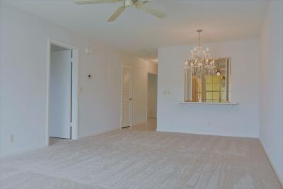 Delray Beach Rental For Rent: 13886 Via Flora #F