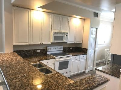 Boca Raton FL Rental For Rent: $1,850