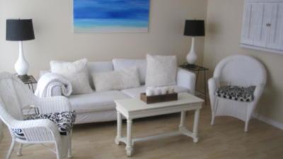 Stuart Condo For Sale: 2929 SE Ocean Boulevard #3