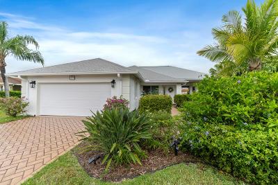 Single Family Home Pending: 179 Raintree Trail