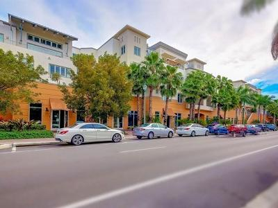 Delray Beach Rental For Rent: 151 NE 5th Avenue #310