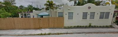 Lake Worth, Lakeworth Rental For Rent