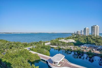 Singer Island FL Condo For Sale: $449,000