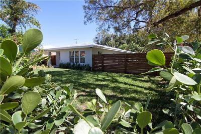 West Palm Beach Single Family Home For Sale: 328 28th Street