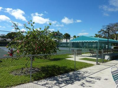 Boca Raton Condo For Sale: 5260 NW NW 2nd Ave Avenue #203