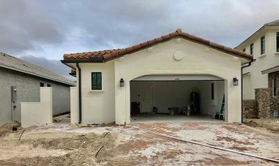 Pembroke Pines Single Family Home For Sale: 11857 SW 13th Court #621