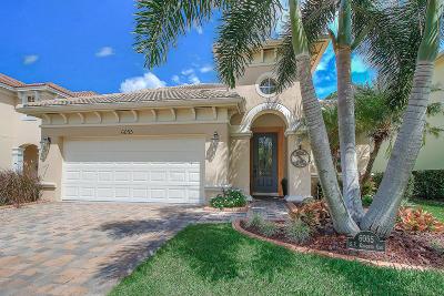 Single Family Home Sold: 6055 SE Crooked Oak Avenue