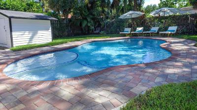 Flamingo Park, Flamingo Park Sec Rental For Rent: 842 Park Place