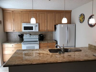 Jupiter Townhouse For Sale: 2514 25th Court