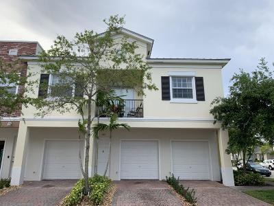 Port Saint Lucie FL Rental For Rent: $1,550