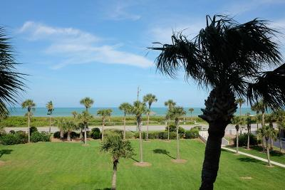 Condo For Sale: 5061 Highway A1a #304