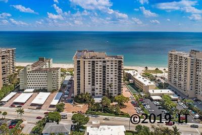 Ocean Place Condo Rental For Rent