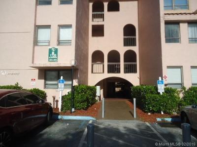 Rental For Rent: 1720 Congress Avenue #211