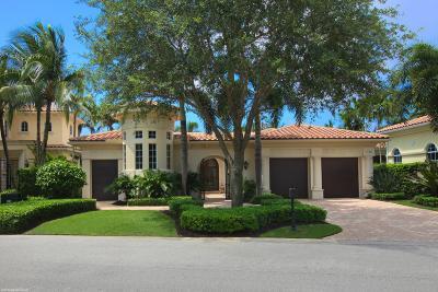 Rental For Rent: 11206 Orange Hibiscus Lane