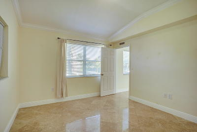 Coral Springs, Parkland, Coconut Creek, Deerfield Beach,  Boca Raton , Margate, Tamarac, Pompano Beach Rental For Rent: 1505 NE 4th Court