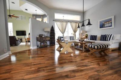 Wellington Rental For Rent: 600 Cypress Green Circle