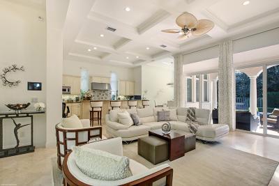 Rental For Rent: 11302 Caladium Lane